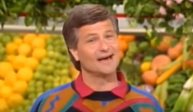 game shows ranked Supermarket Sweep