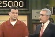 game shows ranked Win Ben Stein's Money