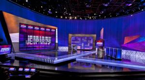 Best Game Shows Ranked