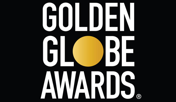 Nominees for the 78th annual Golden Globe Awards announced