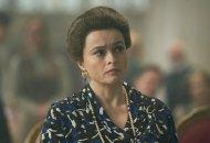 Helena Bonham Carter in The Crown