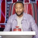 john legend the voice season 20