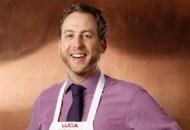 masterchef winners Luca Manfe