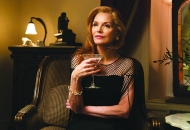 Michelle Pfeiffer, French Exit