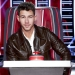 nick jonas the voice season 20