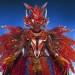 phoenix the masked singer 5