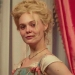 the great season 2 elle fanning