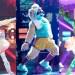 The Masked Dancer Finale Top 3