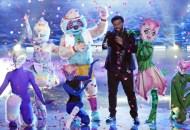 the masked dancer season 1 finale