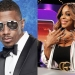 the masked singer nick cannon covid niecy nash