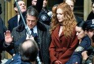 The Undoing stars Hugh Grant and Nicole Kidman