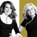 tina fey amy poehler golden globes hosts