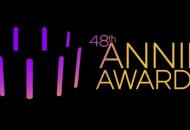 2021-Annie-Awards-Logo