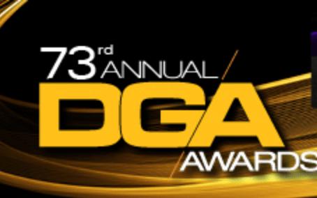 2021 Oscars calendar: DGA Awards voting ends April 9, ceremony is April 10