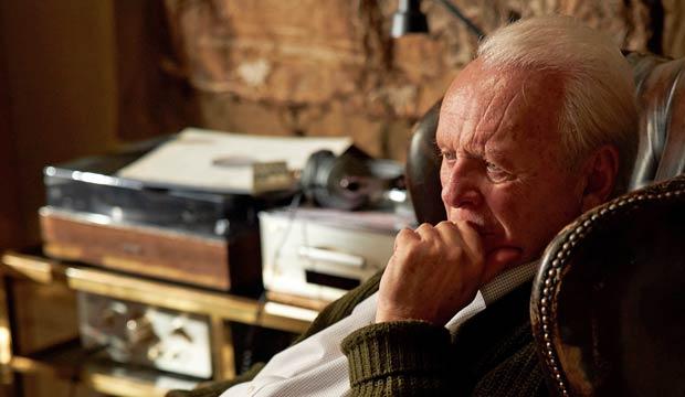 80 year old oscar nominations anthony hopkins