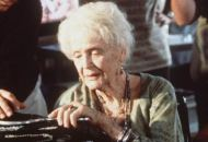 80 year old oscar nominations Gloria Stuart