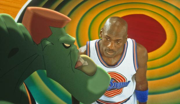Basketball movies ranked