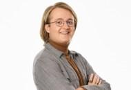 Bradley Sinclair the voice season 20