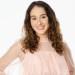 Carolina Rial the voice season 20