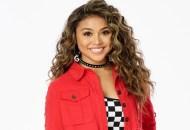 Ciana Pelekai the voice season 20
