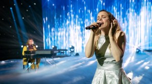 'Eurovision Song Contest'