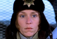 Frances McDormand Fargo