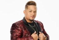 Jose Figueroa Jr the voice season 20
