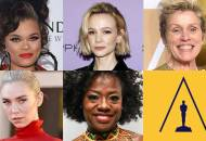 andra day carey mulligan frances mcdormand vanessa kirby viola davis