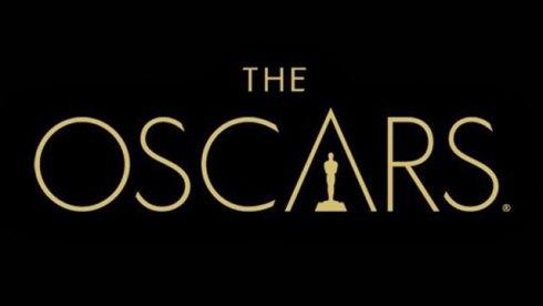 2021 Academy Awards nominations