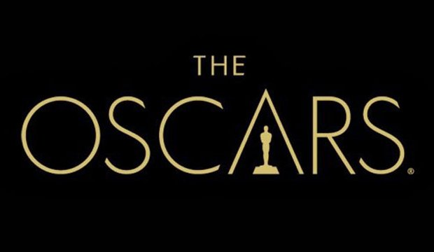 2021 Academy Awards nominations