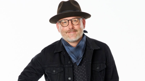 Pete Mroz the voice season 20