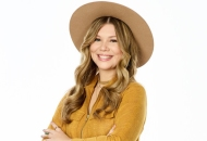 Rachel Mac the voice season 20
