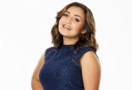 Rio Doyle the voice season 20
