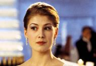Rosamund Pike movies ranked Die Another Day