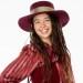 Savanna Woods the voice season 20