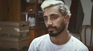 Sound of Metal Riz Ahmed