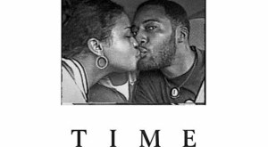 Time Documentary