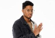 Zae Romeo the voice season 20