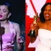 Andra Day, The United States vs. Billie Holiday; Regina King
