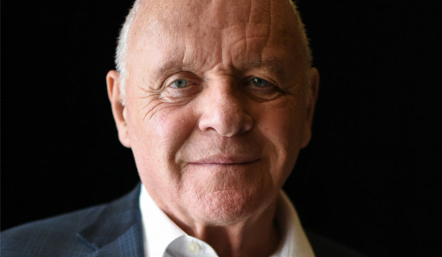 anthony hopkins best movies