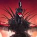 Black Swan the masked singer 5