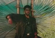 Chadwick Boseman, Da 5 Bloods