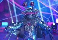 crab the masked singer season 5 costumes