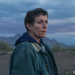 frances mcdormand movies ranked Nomadland