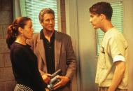 frances mcdormand movies ranked Primal Fear