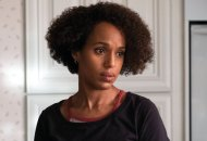 Kerry Washington in Little Fires Everywhere