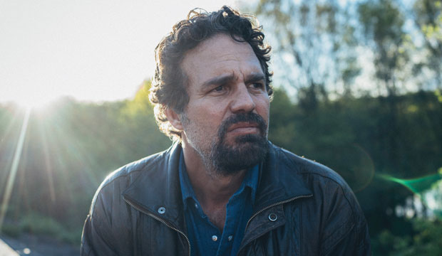 Mark Ruffalo in I Know This Much Is True