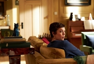 Olivia Colman, The Father