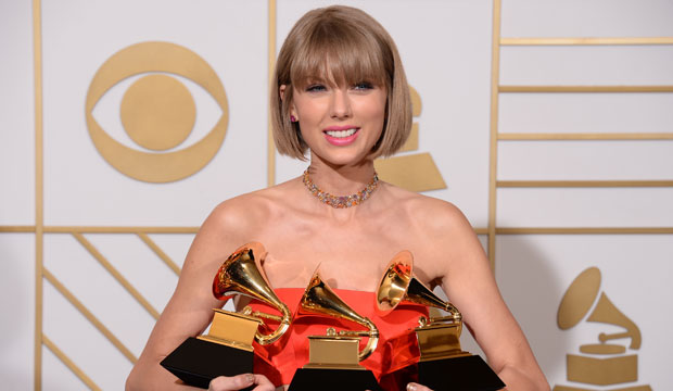 2022 Grammy Album of the Year predictions: Who will be ...
