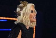 the masked singer golden ear update